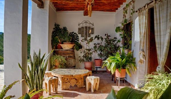 Yoga-Reading-Yoga Holiday in Ibiza-retreat-001